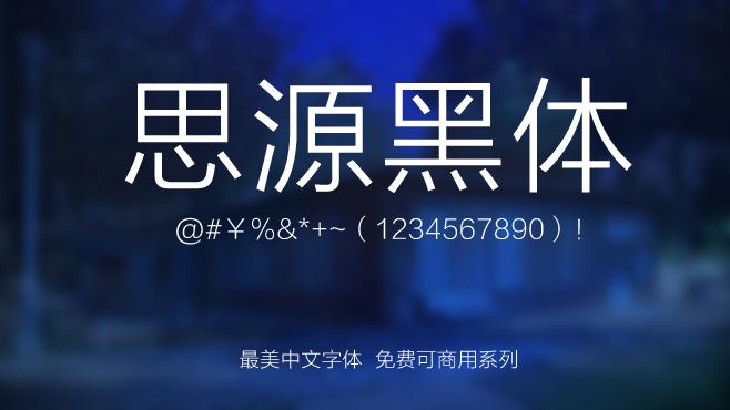 1474982232767971.jpg