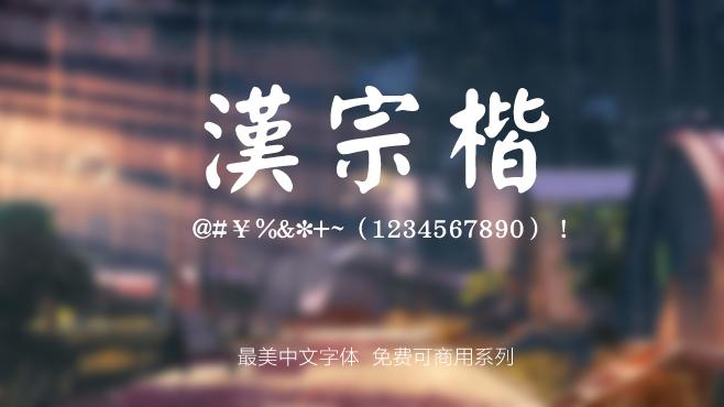 1474982225698148.jpg