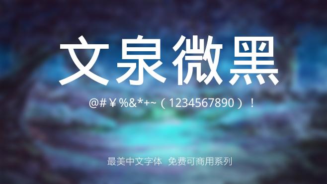 1474982225868525.jpg
