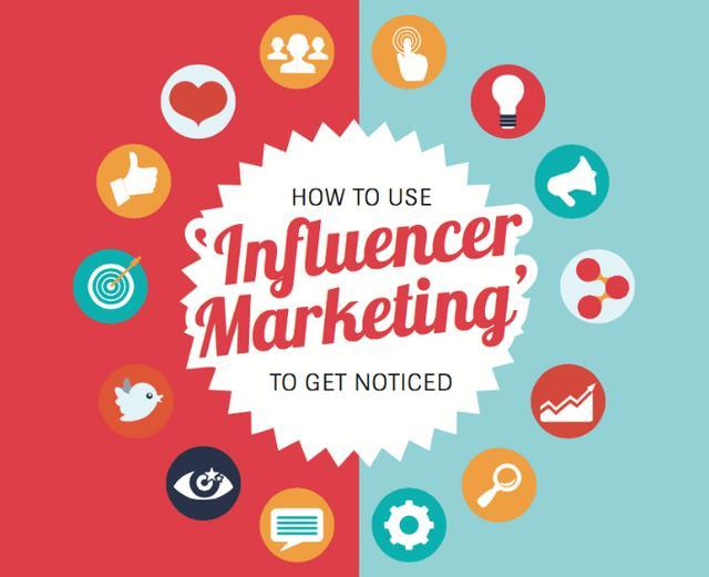 新的一年网红营销如何跟上潮流 2019年8大KOL营销趋势预测