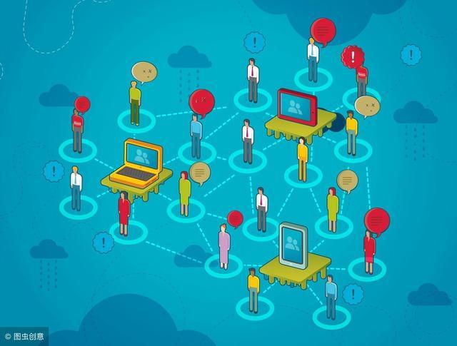 三大策略教你如何运用微信轻松创业