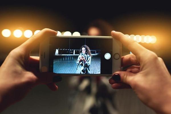 淘宝上线短视频鹿刻,是害抖音还是防抖音?