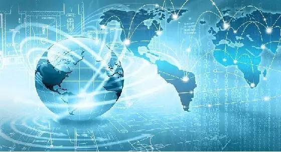 中国移动已再次确认3类号不能携号转网,快看看您的号是否受影响