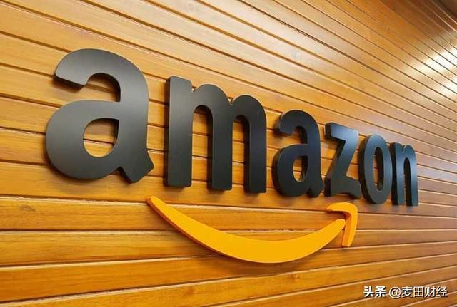 打败亚马逊的不是中国电商市场,而是亚马逊自己