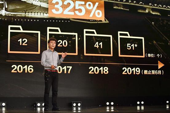 """海南发布""""海六条"""",腾讯11个项目推进布局,电竞似乎真的成了一门越来越好的生意"""