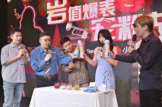 苏宁与快手小店完成合作,苏宁为什么看上了快手?