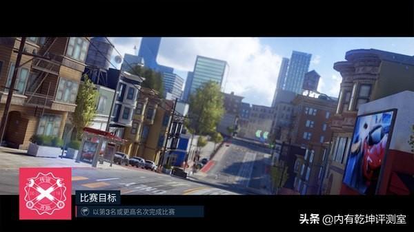 《狂野飙车9:竞速传奇》国服正式上线 阿里游戏代理 内容有改动