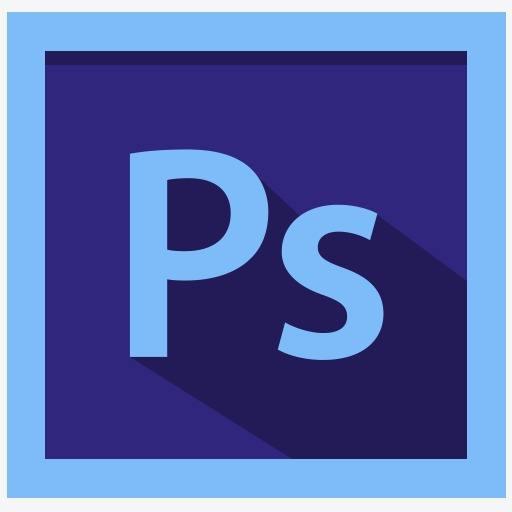 Adobe与天猫官宣合作,从现在开始设计师终于买得起正版PS了