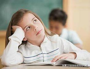 停课不停学,多家教育机构线下改线上,线上学父母需要注意什么?