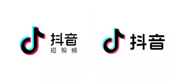 """抖音换上了新 logo,摘掉了""""短视频""""的帽子"""