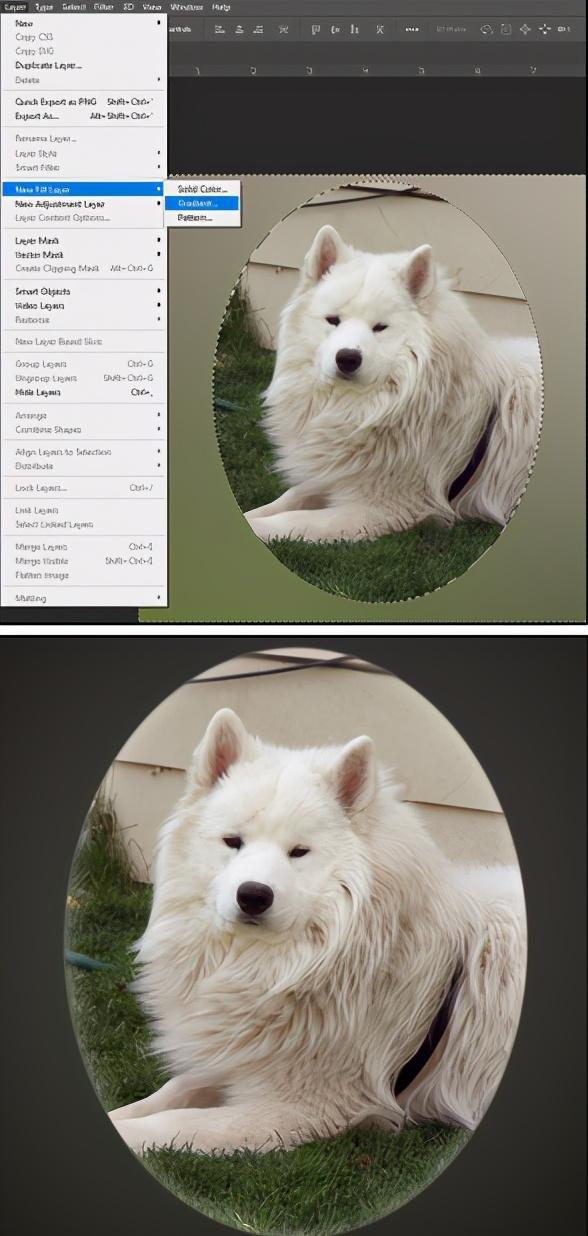 6个PhotoShop技巧可提高您的技能