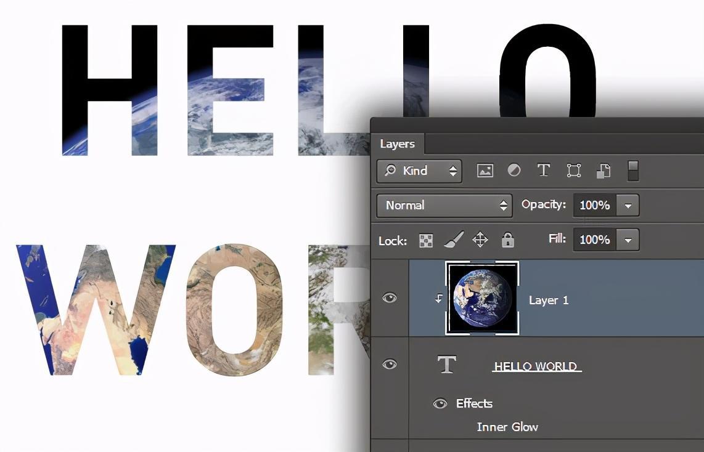 更加高效的Photoshop工作流程的10个技巧