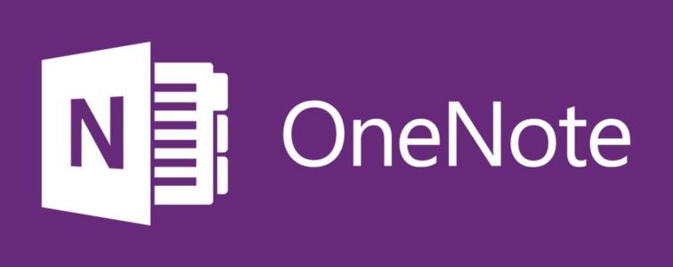 微软OneNote,笔记王者免费归来,你值得拥有